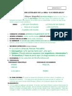 ESQUEMA DE ANÁLISIS LITERARIO DE LA OBRA (4) RESUELTO 2 (1).docx