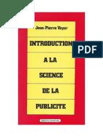 introduccion-a-la-ciencia-de-la-publicidad.docx