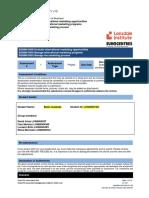 BSBMKG605_606_603__A1__BELENQUEZADA.pdf