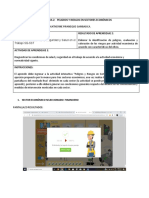 formato_peligros_riesgos_sec_economicos-angie piranque.docx
