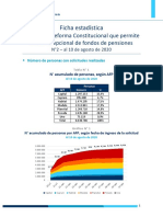 ficha estadística 2-retiro de fondos (11-08-2020).pdf