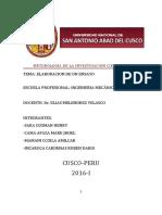 METODOLOGIA DE LA INVESTIGACION CIENTIFICA - copia