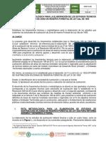 VIV_Guia-TECNICA-Y-METODOLOGICA-ESTUDIOS-DE-SUSTRACCION
