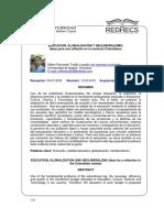 Dialnet-EducacionGlobalizacionYNeoliberalismo-2937207