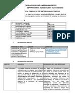 ELEMENTOS DEL PROCESO INVESTIGATIVO_FILOCIENC_(5402-5068)_LECCA RODRIGUEZ RENATO