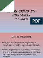 Anarquismo-en-Honduras-1821-1876