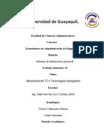 Infraestructura TI y Tecnologías emergentes.docx