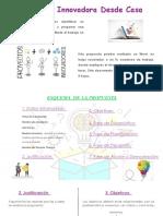 Proyecto Innovador 2