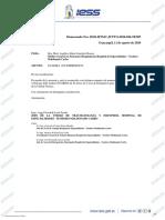 IESS-HTMC-JUTTO-2020-696-TEMP