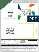 PWEX 5.4.pdf