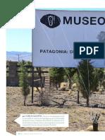 Masotta - Represión, imágenes y silencio. Sobre el Museo Leleque.pdf