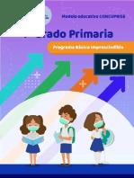PROGRAMA SEG BASICO IMPRESCINDIBLE CUARTO GRADO PRIMARIA (1).pdf