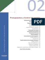 01 Presupuestos y Control de Gestión (1)