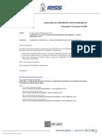 IESS-HTMC-JUTTO-2020-0691-M.pdf