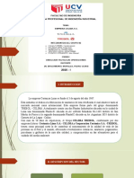 DIRECCION TACTICA (4)