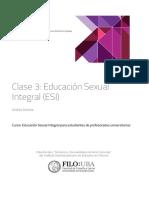 Clase 3_Educación Sexual Integral _ Malizia.pdf