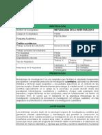 1.  METODOLOGÍA DE INVESTIGACIÓN II.doc