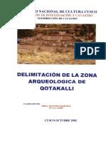 delimiatcion qotacalli.pdf