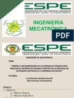 T-ESPEL-MEC-0056-P.pdf