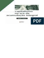O-Capitalismo-Na-Era-Da-Acumulacao-Integral-Nildo-Viana.pdf