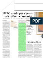 CEO do Canal do Crédito fala sobre o mercado de refinanciamento (home-equity)