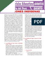 Rebeliones-Indígenas-en-el-Perú-para-Quitno-Grado-de-Secundaria