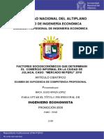 Apaza_Lopez_Julio.pdf