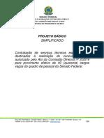 Projeto-Senado