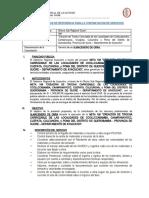 TDR-ALMACENERO DE OBRA-2020.doc