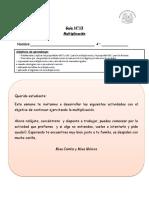 GuíaN°13_Matemática_4°B
