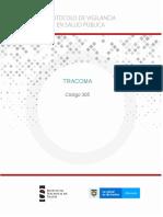 Pro_Tracoma