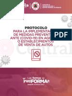 8ag_7-30_PROTOCOLO_ANTE_COVID-19-Autos (1)
