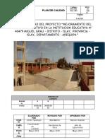 PLAN DE CALIDAD REVISAR.docx