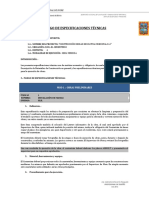 MOD. 1 PLIEGO DE ESPECIFICACIONES TECNICAS obras preliminares .docx