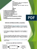 Presentación-METODOLOGIA