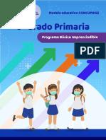 PROGRAMA SEG BASICO IMPRESCINDIBLE SEXTO GRADO PRIMARIA.pdf