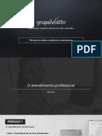 tcnicas-de-vendas-e-excelncia-no-atendimento-material-completo-pdf (2)