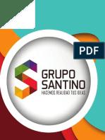 CATALOGO NUEVA IMAGEN MALETAS GRUPO SANTINO 2020.pdf