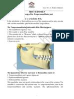 Prosthetic 7