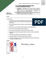 APUNTE_1_SET_DE_TARJETAS_HASTA_500