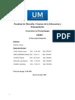 TRABAJO FINAL INTEGRADOR.pdf