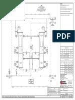 C29732-03-PID-06_REV_1.pdf