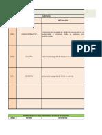 requerimientos funcionales y no funcionales (1).xlsx