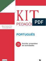escrita-propostas-de-actividades1