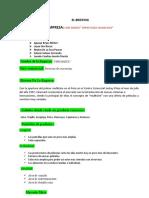 EL BRIEFING (1) marketing 2