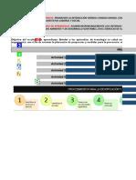 Trabajo plan de gestión ambiental.xlsx