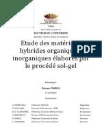 Trabelsi.pdf