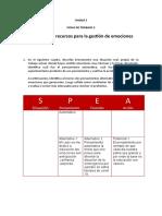 Ficha  (2).docx