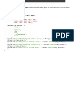 2 Computer Programming Module 6.docx