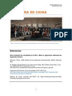 Unidad 1. Recurso 2. Apertura de China
